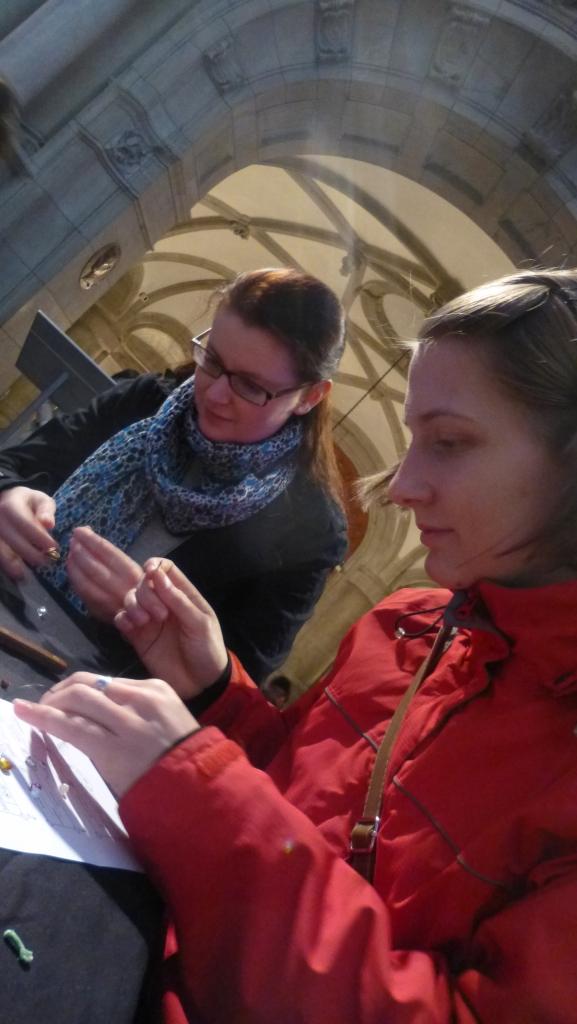 Stockholm April 2014 065